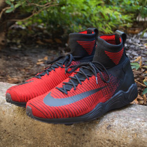 e4c1a7955d3e Nike Zoom Mercurial. Posted by Alchemy 213 ...