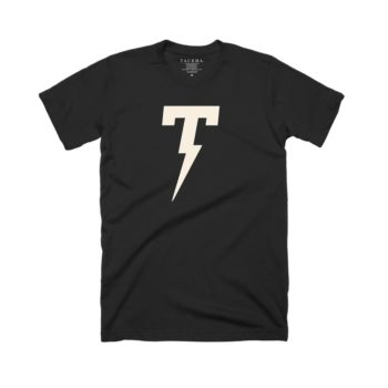thunder_tee_black_and_off_white_front_1024x1024