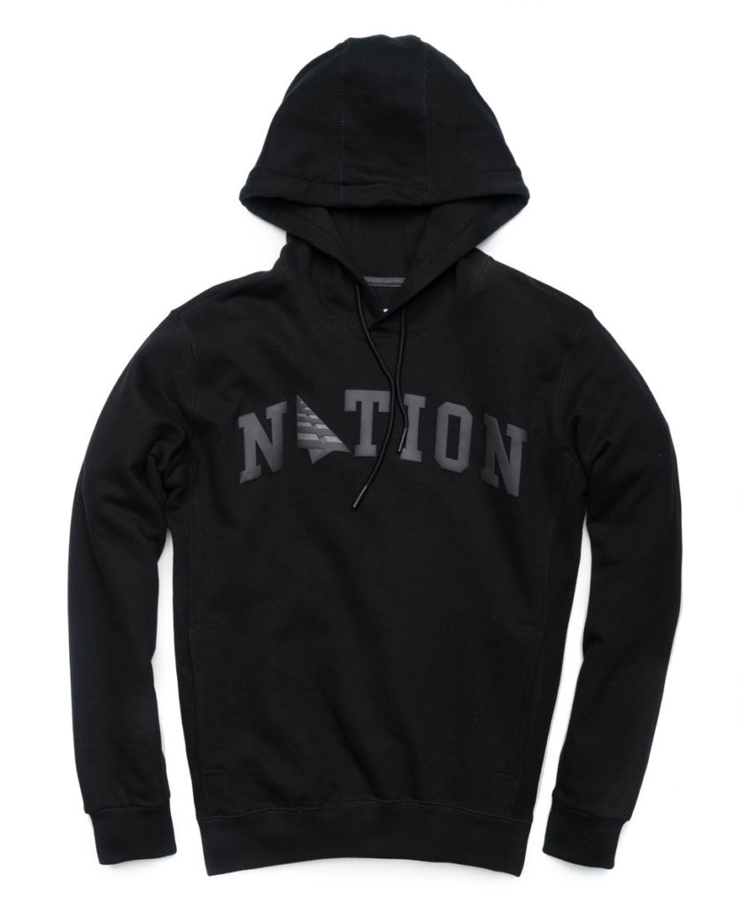 r1016k08blackproduct_01-img_1000-tonalnationhoody-1266008084